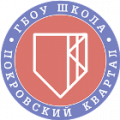 Центр развития ребенка - детский сад № 1948