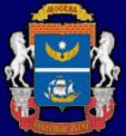 Средняя общеобразовательная школа N 425