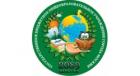 Средняя общеобразовательная школа № 2089 (Дошкольное отделение)