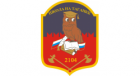 Школа № 2104 на Таганке