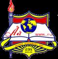 Школа № 498