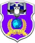 Средняя общеобразовательная школа N 51