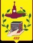 Средняя общеобразовательная школа N 522