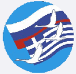 Средняя общеобразовательная школа с этнокультурным (греческим) компонентом образования N 551