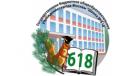 Школа № 618
