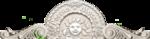 Гимназия N 1583