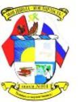 Средняя общеобразовательная школа N 904