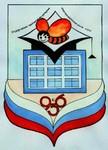 Центр образования N 936