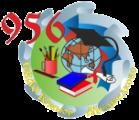 Школа № 956
