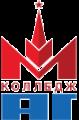 Московский колледж архитектуры и градостроительства