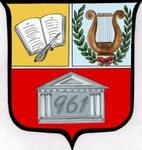 Средняя общеобразовательная школа №961 (детский сад)
