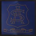 Школьная Академия
