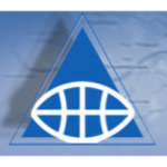 Колледж геодезии и картографии Московского государственного университета геодезии и картографии