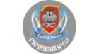 Гимназия №1519 (детский сад)