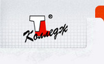 Московский художественно-педагогический колледж технологии и дизайна