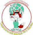 Педагогический колледж № 18 «Митино»