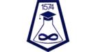Школа № 1574