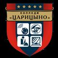 Центр профессиональных квалификаций  Московского колледжа управления, гостиничного бизнеса и информационных технологий «Царицыно»