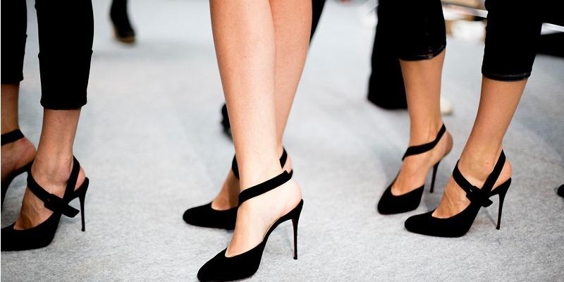 Fashion Business. Бизнес в индустрии моды