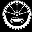 Институт машиностроения и автомобильного транспорта Владимирского государственного университета имени Александра Григорьевича и Николая Григорьевича Столетовых