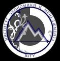 Институт экономики и менеджмента Владимирского государственного университета имени Александра Григорьевича и Николая Григорьевича Столетовых