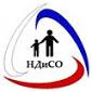 Факультет начального, дошкольного и специального образования Омского государственного педагогического  университета