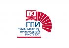 Гуманитарно-прикладной институт Национального исследовательского университета «МЭИ»