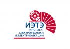 Институт электротехники Национального исследовательского университета «МЭИ»