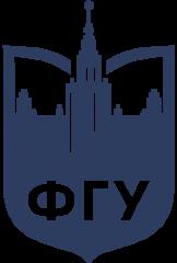 Факультет государственного управления Московского государственного университета имени М.В. Ломоносова