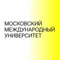 Факультет управления крупными городами Международного университета в Москве