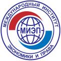 Юридический факультет Санкт-Петербургского филиала Международного института экономики и права
