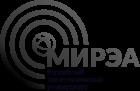 Институт информационных технологий МИРЭА — Российского технологического университета