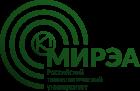 Институт кибернетики МИРЭА — Российского технологического университета