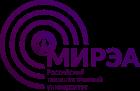 Институт радиотехнических и телекоммуникационных систем МИРЭА — Российского технологического университета
