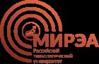 Институт технологий управления МИРЭА — Российского технологического университета