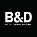 Факультет дизайна и моды Института бизнеса и дизайна