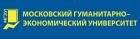 Гуманитарный факультет Московского гуманитарно-экономического университета