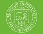 Биологический факультет Пермского государственныого национального исследовательского университета