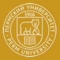 Филологический факультет  Пермского государственныого национального исследовательского университета