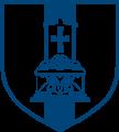 Физико-технический факультет Тверского государственного университета