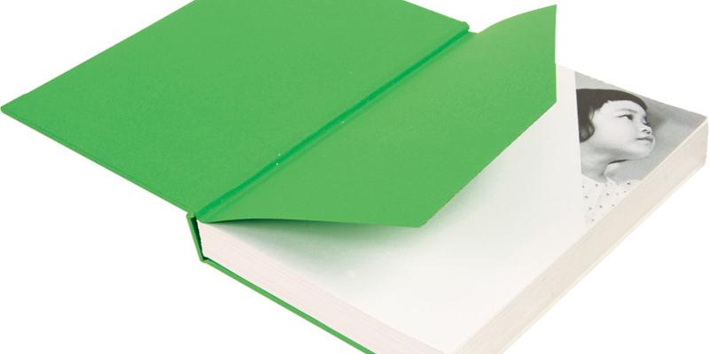 Организация издательской деятельности в учебных заведениях