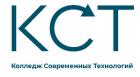 Колледж современных технологий им. Героя Советского Союза М.Ф. Панова