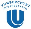 Институт международных отношений и мировой истории Нижегородского государственного университета им. Н.И. Лобачевского
