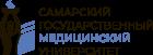 Стоматологический институт Самарского государственного медицинского университета