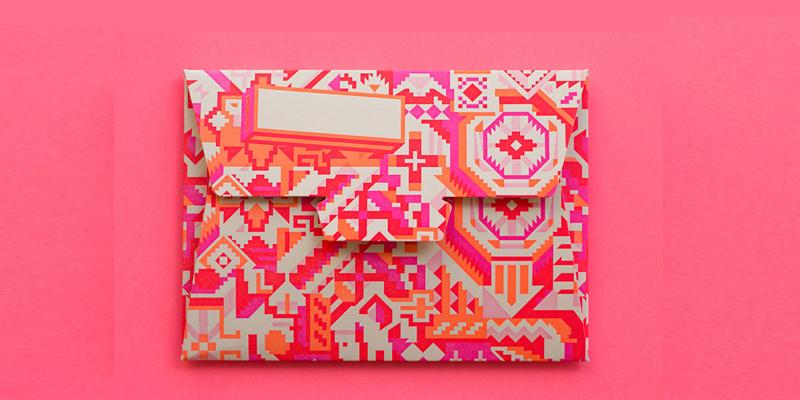 Проектирование, дизайн и технология изготовления упаковки