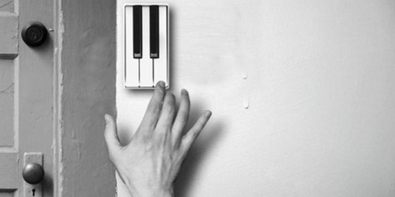 Музыка XX века. Экспрессионизм: музыка, живопись, кинематограф