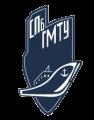 Факультет кораблестроения и океанотехники Санкт-Петербургского государственного морского технического университета