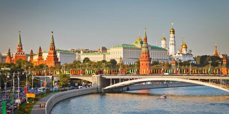 Вознесенский монастырь в Кремле: история изучения, личности