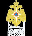 Гуманитарный факультет Академии гражданской защиты МЧС России