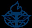 Факультет международного бизнеса Всероссийской академии внешней торговли Министерства экономического развития России